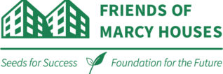 Friends of Marcy Houses